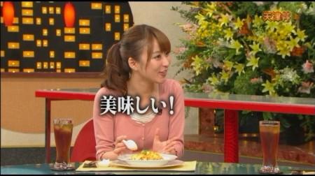 f:id:da-i-su-ki:20101031173113j:image