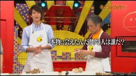 f:id:da-i-su-ki:20101031174637j:image