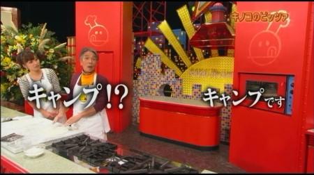 f:id:da-i-su-ki:20101031175327j:image