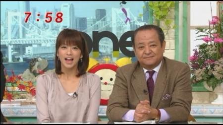 f:id:da-i-su-ki:20101101060408j:image