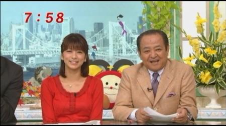 f:id:da-i-su-ki:20101101060757j:image