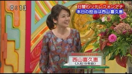 f:id:da-i-su-ki:20101101061311j:image