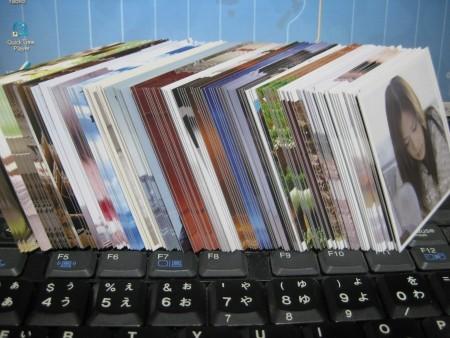 f:id:da-i-su-ki:20101103080818j:image