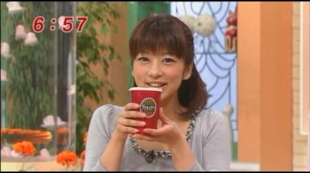 f:id:da-i-su-ki:20101106033149j:image