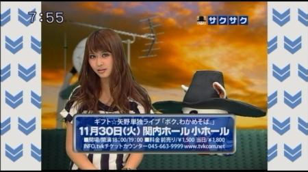 f:id:da-i-su-ki:20101106204006j:image