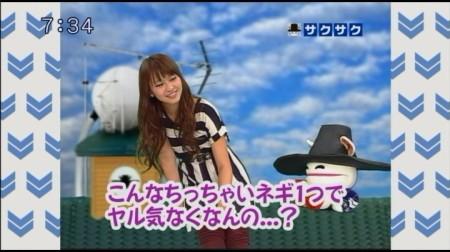 f:id:da-i-su-ki:20101106214533j:image