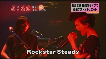 f:id:da-i-su-ki:20101108231144j:image