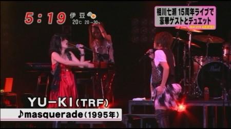 f:id:da-i-su-ki:20101108231145j:image