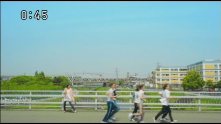 f:id:da-i-su-ki:20101110005710j:image