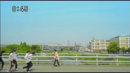 f:id:da-i-su-ki:20101110005711j:image