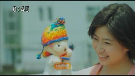 f:id:da-i-su-ki:20101110005712j:image