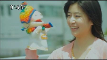 f:id:da-i-su-ki:20101110005713j:image