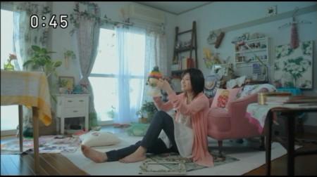 f:id:da-i-su-ki:20101110005717j:image