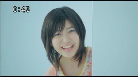 f:id:da-i-su-ki:20101110005813j:image