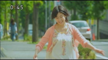 f:id:da-i-su-ki:20101110005815j:image