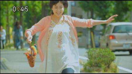 f:id:da-i-su-ki:20101110005817j:image