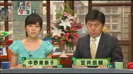 f:id:da-i-su-ki:20101114104735j:image