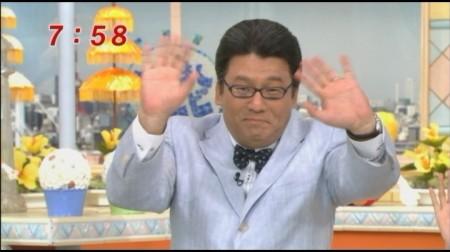 f:id:da-i-su-ki:20101114114504j:image