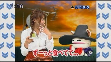 f:id:da-i-su-ki:20101116070534j:image