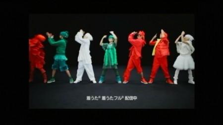 f:id:da-i-su-ki:20101120042446j:image