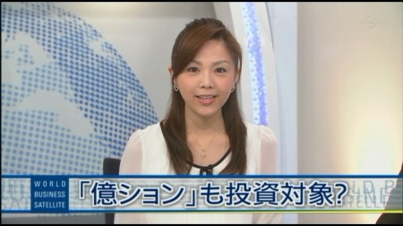 f:id:da-i-su-ki:20101120061753j:image