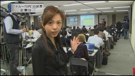 f:id:da-i-su-ki:20101120210215j:image