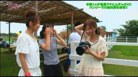 f:id:da-i-su-ki:20101122021240j:image