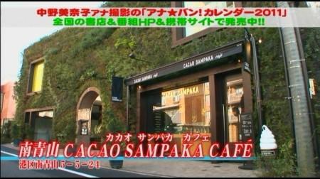 f:id:da-i-su-ki:20101122021439j:image
