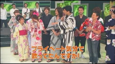 f:id:da-i-su-ki:20101123073208j:image
