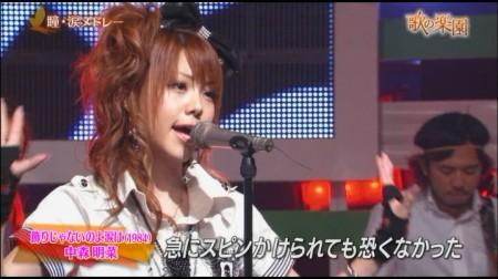 f:id:da-i-su-ki:20101123091046j:image