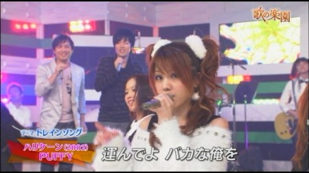 f:id:da-i-su-ki:20101123094058j:image