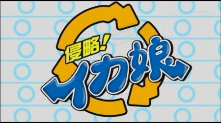 f:id:da-i-su-ki:20101124215756j:image