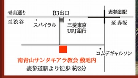 f:id:da-i-su-ki:20101127094324j:image