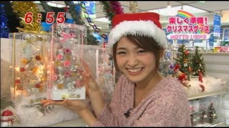 f:id:da-i-su-ki:20101201073229j:image