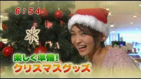f:id:da-i-su-ki:20101201073230j:image