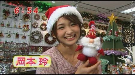 f:id:da-i-su-ki:20101201073231j:image