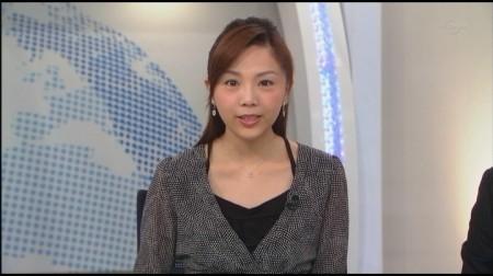 f:id:da-i-su-ki:20101201221607j:image