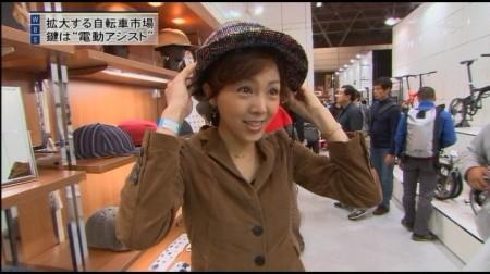 f:id:da-i-su-ki:20101201221652j:image