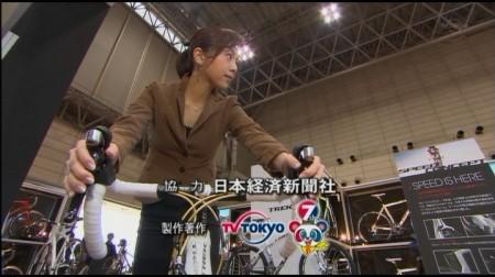 f:id:da-i-su-ki:20101201222039j:image