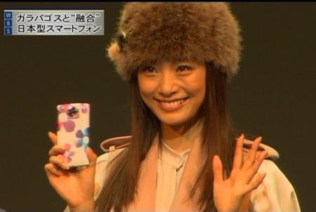 f:id:da-i-su-ki:20101201222653j:image