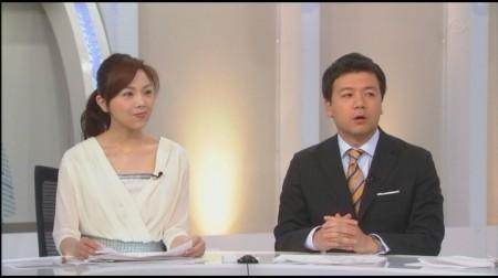 f:id:da-i-su-ki:20101201231212j:image