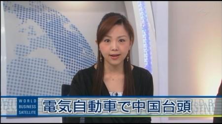 f:id:da-i-su-ki:20101201231327j:image