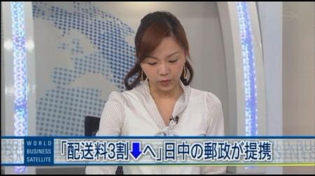 f:id:da-i-su-ki:20101203072146j:image