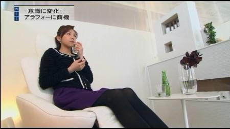 f:id:da-i-su-ki:20101203073203j:image