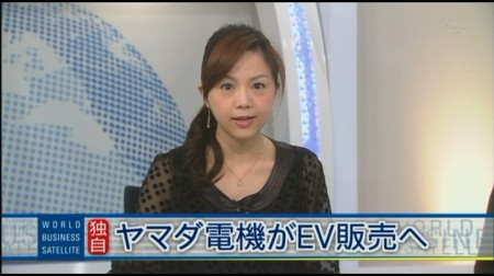 f:id:da-i-su-ki:20101203073450j:image