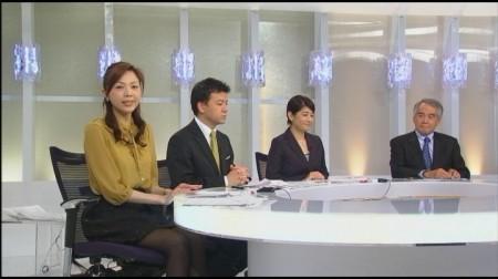 f:id:da-i-su-ki:20101204062816j:image