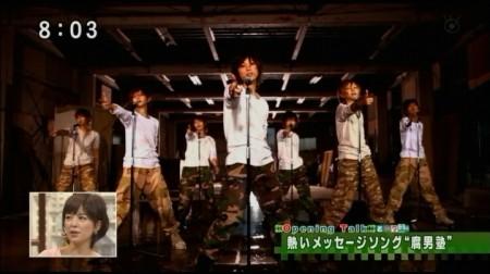 f:id:da-i-su-ki:20101204175806j:image