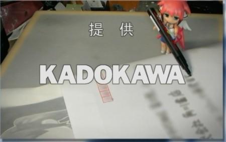 f:id:da-i-su-ki:20101208114821j:image