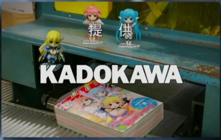 f:id:da-i-su-ki:20101208114836j:image