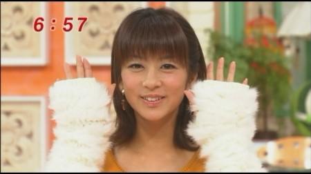 f:id:da-i-su-ki:20101208145851j:image